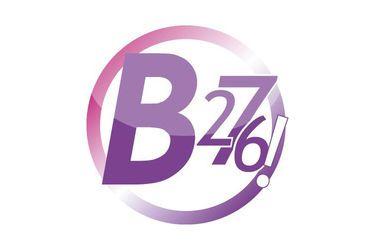 Bouchons 276 : un bilan très positif pour 2018