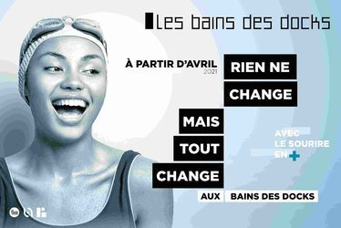 bain-des-docks-nouvel-exploitant-texte.jpg