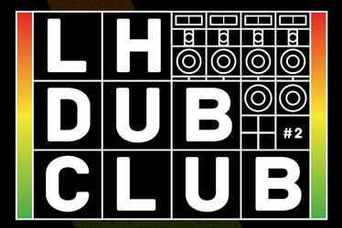 Dub Club #2