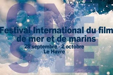Festival international du film de mer et de marins
