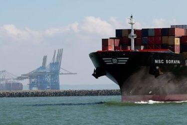 Le Havre accueille les premières Assises de la Normandie