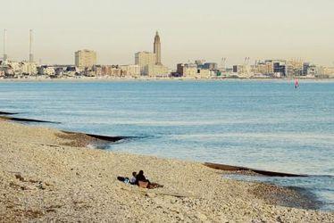 """""""De la plage à la page"""", un documentaire à voir au cinéma Le Sirius"""