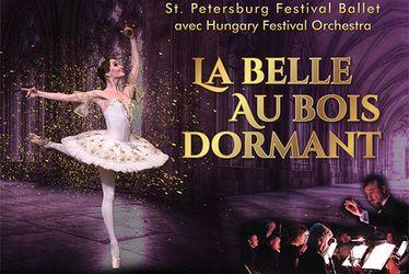 belle-bois-dormant-ballet