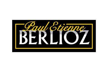 Paul-Étienne Berlioz