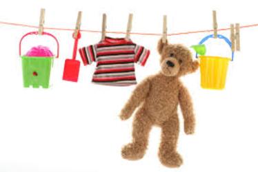 Bourse aux jouets et foire artisanale