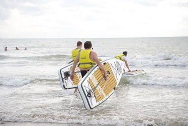 nautisme, mer, sport, activité nautique