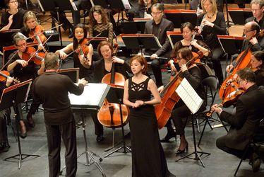 Une Soirée à l'Opéra #3
