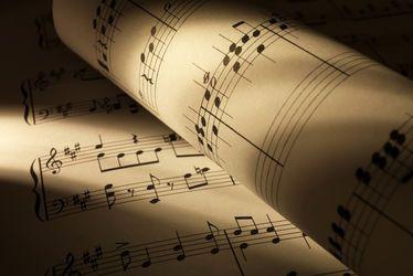 Concert de la chorale Chant'Océane
