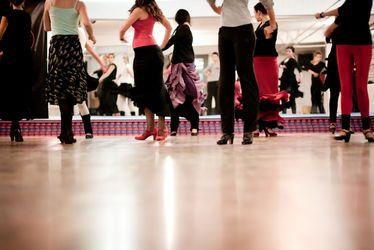 caerogondo-fotolia.com_danse.jpg