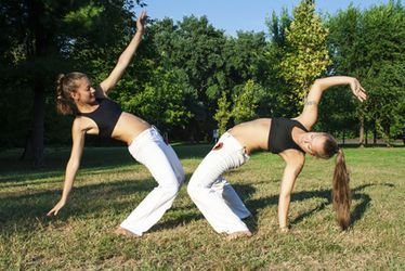 candrea_rankovic_-_fotolia_capoeira.jpg