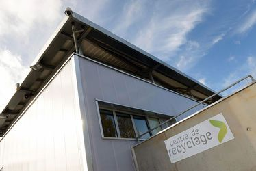 centre-recyclage-havre-sud-patrick-boulen.jpg