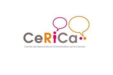 Cerica