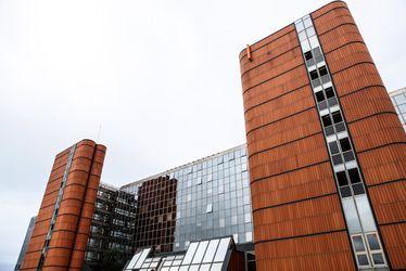 Centre Havrais de Commerce International