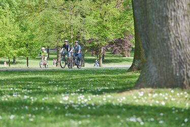 claurent_lachevre_cyclotourisme.jpg