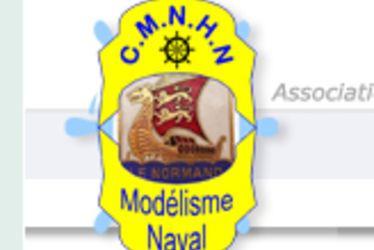 Club modelisme naval haute normandie