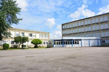 Collège Jacques Monod