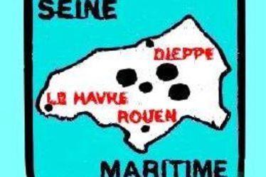 Comite departemental seine-maritime de la federation franÇaise de petanque et jeu provenÇal - section du havre