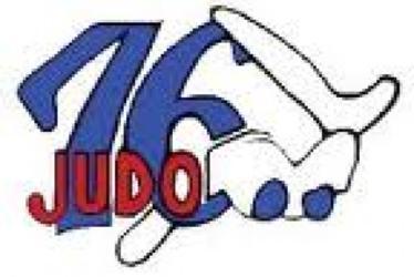 Comite departemental de judo