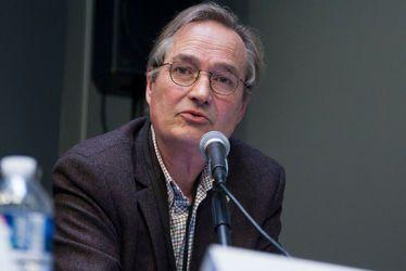 Les Mutations de la presse : une conférence par Jean-Marie Charon