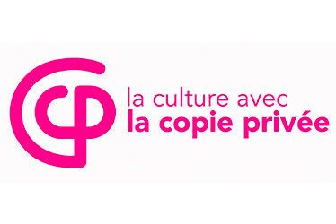 copie-privee.jpg