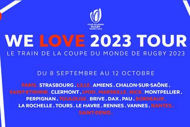 coupe-monde-rugby-love-tour-2023.jpg