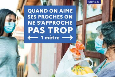 covid-affiche-prevention-public-vulnerable.jpg