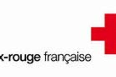 Croix rouge francaise - section du havre