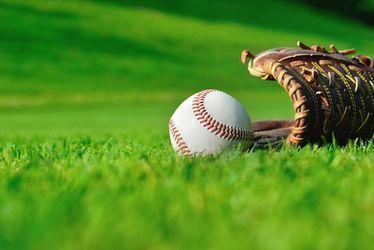 Vignette baseball