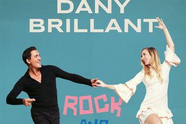 Dany Brillant