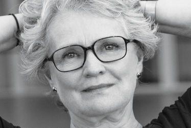 Un livre, un lecteur - Marie-Christine Barrault : « J'aime faire entendre des textes que j'aime. »