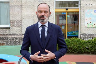 discours-edouard-philippe-3-avril-2021.jpg