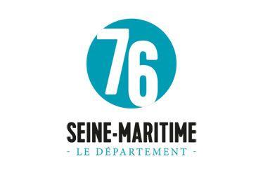 departement-saine-maritime.jpg