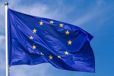 drapeau-europe.jpg