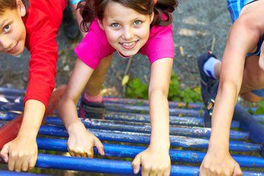 ecoles primaires et periscolaire