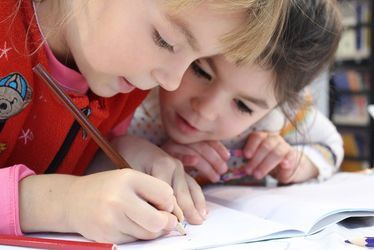 education-petite-enfance.jpg