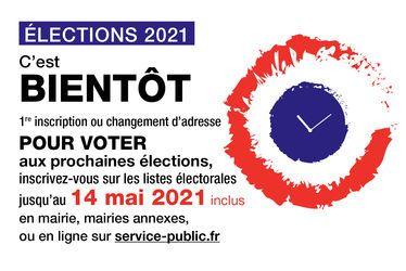 elections-2021.jpg