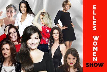 elles-women-show