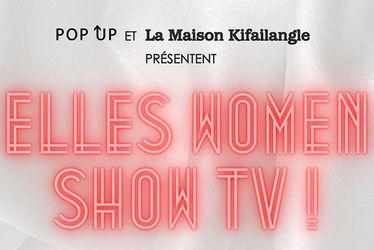 elles-women-show-tv.jpg