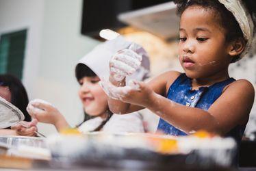 enfant-cuisine.jpg
