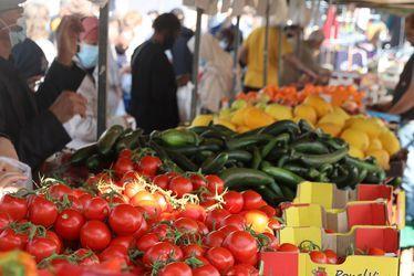 etals-fruits-legumes-marche.jpg