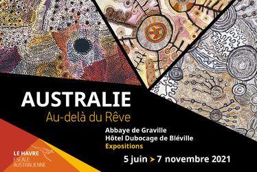 expo-australie-au-dela-du-reve.jpg