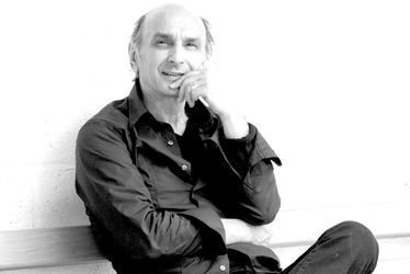 Patrick Cassani