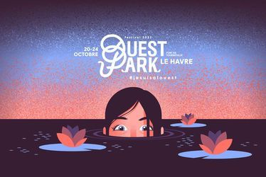 festival-ouest-park-2021.jpg
