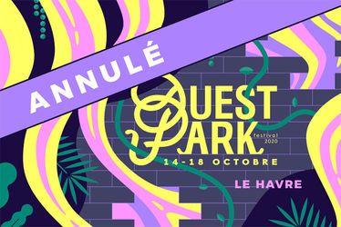 festival-ouest-park-2020