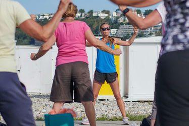 fitness-plage.jpg