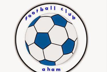 Football club aham