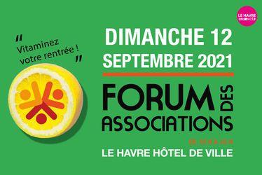 forum-asso-2021-actu.jpg