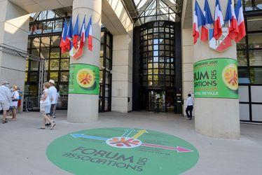 forum-associations-hotel_de_ville.jpg