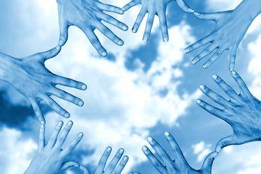 Pratique et démarches - Action sociale