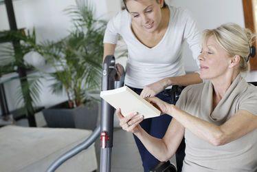 Dossier - Bien vivre son handicap